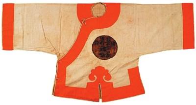 「淮軍軍服」的圖片搜尋結果